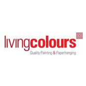 Living Colours's photo