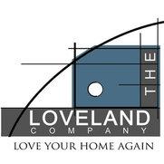 The Loveland Company's photo