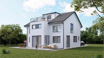 Highlight-Video von S&P Building GmbH