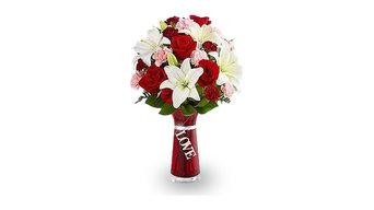 Florist Australia | Flower Delivery Melbourne| Flower Shop Melbourne - Best of t