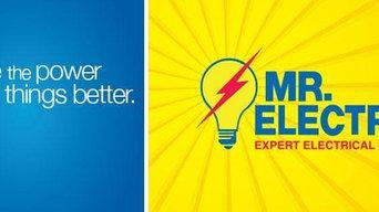 Mr. Electric | Seattle
