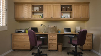 Go Green In Your Home Office