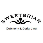 Sweetbriar Cabinetry & Design, Inc's photo