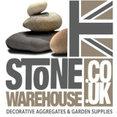 Stone Warehouse's profile photo