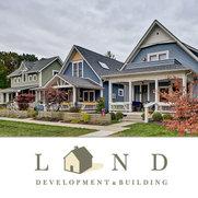 LAND DEVELOPMENT AND BUILDING, LLC's photo