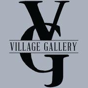 Village Gallery, Inc.'s photo
