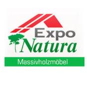 expo natura furniture accessories in halstenbek de 25469 houzz