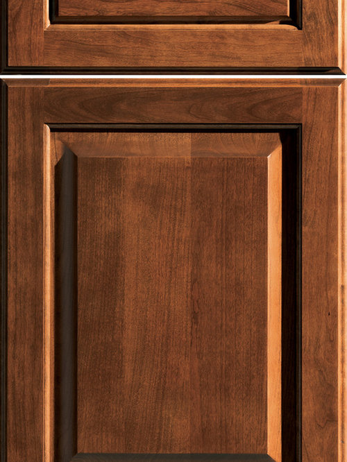 Simply Supreme Door Styles by Dura Supreme Cabinetry