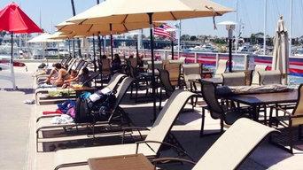 Long Beach Yacht Club