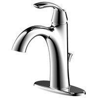 Clearance Kitchen Faucets