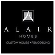 Alair Homes Arizona's photo