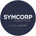Symcorp  Building Services's profile photo