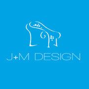 J+M Design's photo