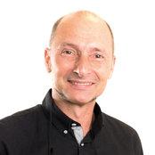 Foto von Badfreunde / Holtzmann & Sohn GmbH