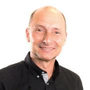 Foto von Holtzmann & Sohn GmbH