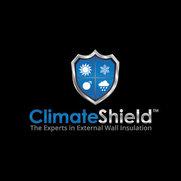 ClimateShield's photo