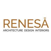 RENESA ARCHITECTURE DESIGN INTERIORS's photo