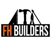 FH BUILDERS NYC BATHROOM AND INTERIOR RENOVATIONS's photo