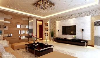 Best Interior Designers And Decorators In Westlands Kenya