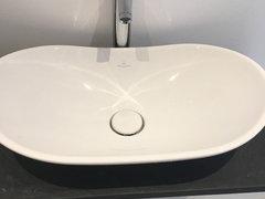 Piano Bagno In Ardesia : Piano in ardesia per il bagno