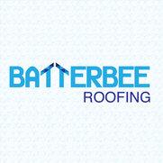 Foto de Batterbee Roofing