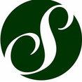Sadler Building Corp's profile photo