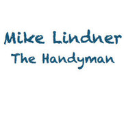 Mike Lindner the Handyman's photo