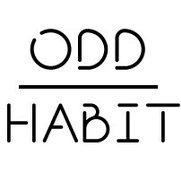 Oddhabits foto