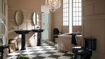 Kohler Bathrooms