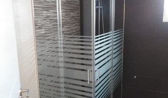 f4cc7ae71c3 Las 15 mejores empresas de Empresas de cocina y baño en Murcia ...