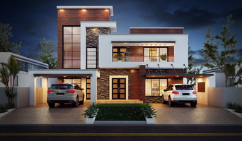 Best 15 Architects And Building Designers In Abbottabad, Pakistan ...