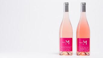 Domaine Merceron-Martin, viticulteurs indépendants.