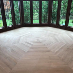 Prince Hardwood Flooring Llc Jackson Nj Us 08527