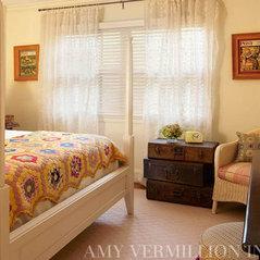 Amy Vermillion Interiors Llc Charlotte Nc Us 28226
