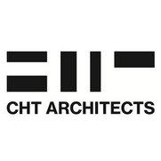 CHT Architects's photo