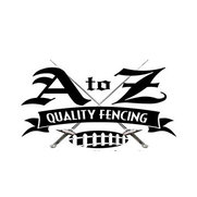 A to Z Quality Fencingさんの写真