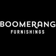 Boomerang Furnishings's photo