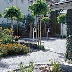 Garten Und Landschaftsbau Herne wolfgang stiller garten und landschaftsbau herne de 44651