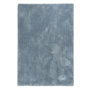 Relaxx Stone Blue Rectangular Rug, 130x190 cm