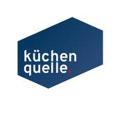 Küchenstudio Nürnberg küchen quelle gmbh nürnberg de 90449