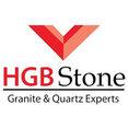 HGB Stone's profile photo