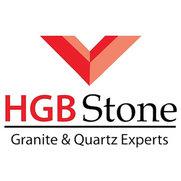HGB Stone's photo