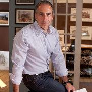 James DeLuca Architect, DeLuca Designs Inc.'s photo