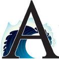 Associated Interior Designer Service's profile photo