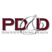 PD&D's photo
