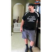 Johnston Remodeling's photo