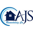 AJS Remodeling Co.'s profile photo