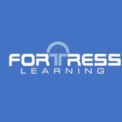 Fortress Learning's photo