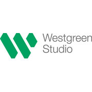 Westgreen Studio's photo