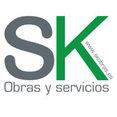Foto de perfil de SK Obras. Grupo Renovak